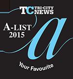 a-list-2015