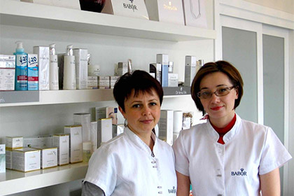 avora-skin-spa-team