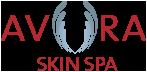 Avora Skin Spa company