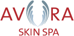 Avora Skin Spa