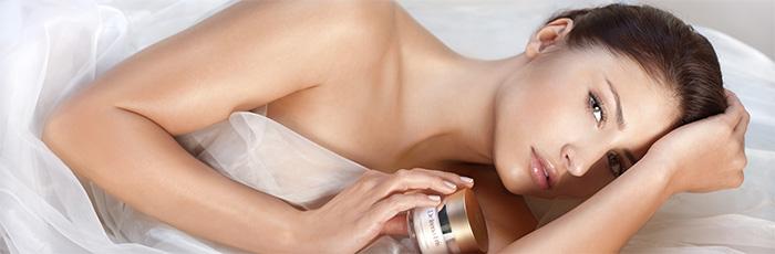 facial_advanced_skin_therapies_01