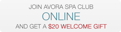join_avora_spa_club