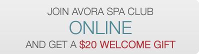 join_avora_spa_club