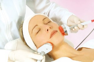 kinelift-non-surgical-face-lifting_01