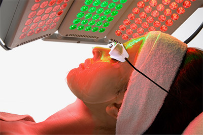 led-photo-facial-therapy_01