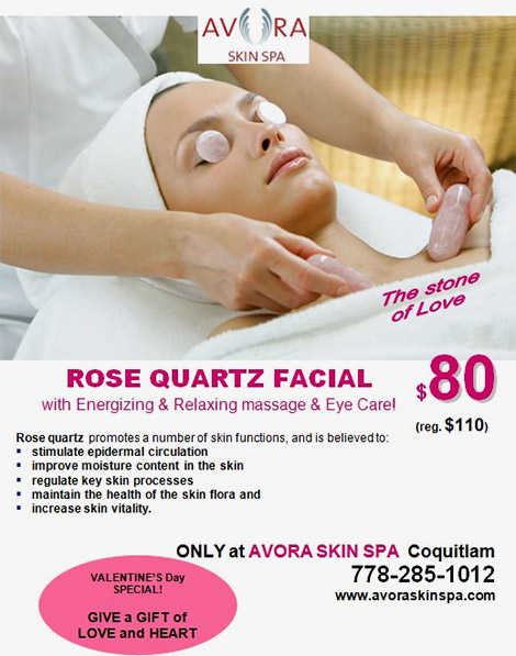 valentines-day-spa-package-special_02
