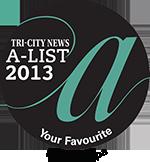 a-list-2013