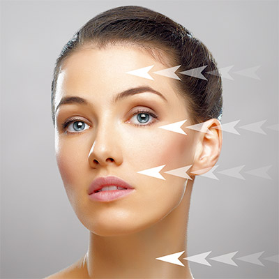 medical_esthetic_dermal-fillers