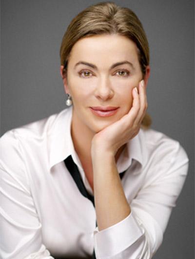 Dr Sergeeva, Coquitam at Avora Skin Spa