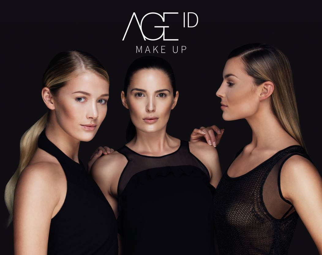 age-id-makeup
