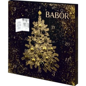 Babor Ampoule Advent Calendar